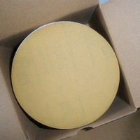 white dove abrasive disc for grinding and polishing,236U,100mm--150mm