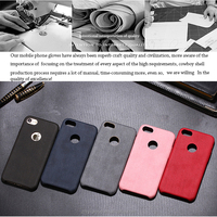 PC+TPU Material and for iphone 7 Compatible Brand for iphone 7 case