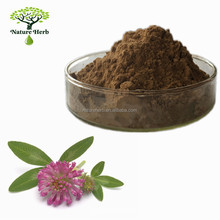 Isoflavones Powder Red Clover Extract