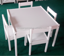 DIFFERENT STYLES cilek kids furniture school table and chair school furniture