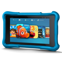 Kids' gift 7inch 3g tablet pc quad core RK3126 Android 5.1 1GB +8 GB ,Support WIFI network ,lowest price hot sale