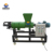 Cow Cattle Chicken Manure Dryer Machine / Poultry Dung Solid Liquid Separator For Farm