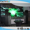 Pixel Pitch 6.944mm precios interior smd modulo led painel