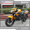 China wholesale racing motorcycle/ sports motorcycle for sales