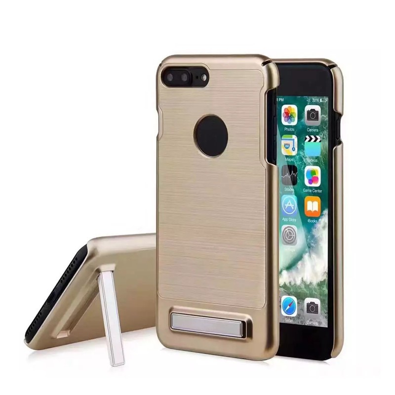 hot sale for iphone 7 case phone case for apple iphone 5c with stand covers