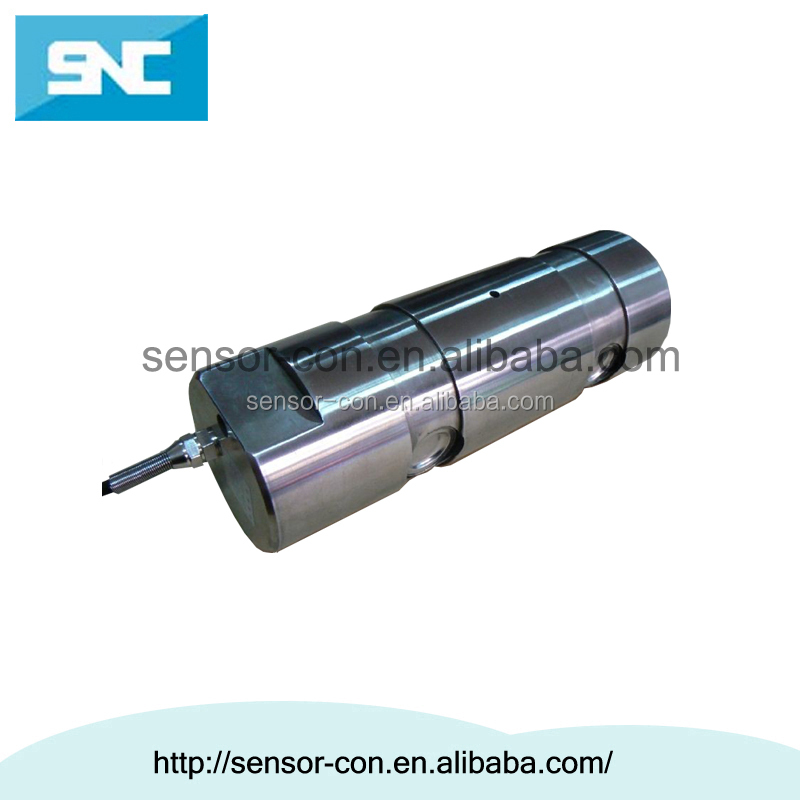 SC9218 onboard weighing Shear Pin Load Cells