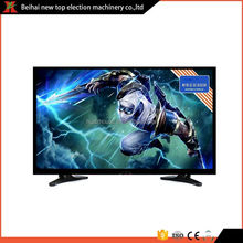 Original new high brightness american home led tv