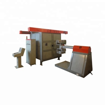 Playground equipment rotational moulding machine rotomolded slider made by rotomolding