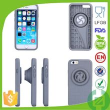 low price china mobile phone silicone phone case for blackberry bb q10