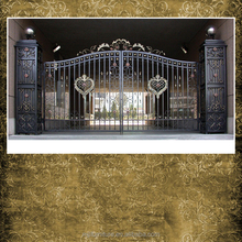 wrought iron grill gate design, gate grill design