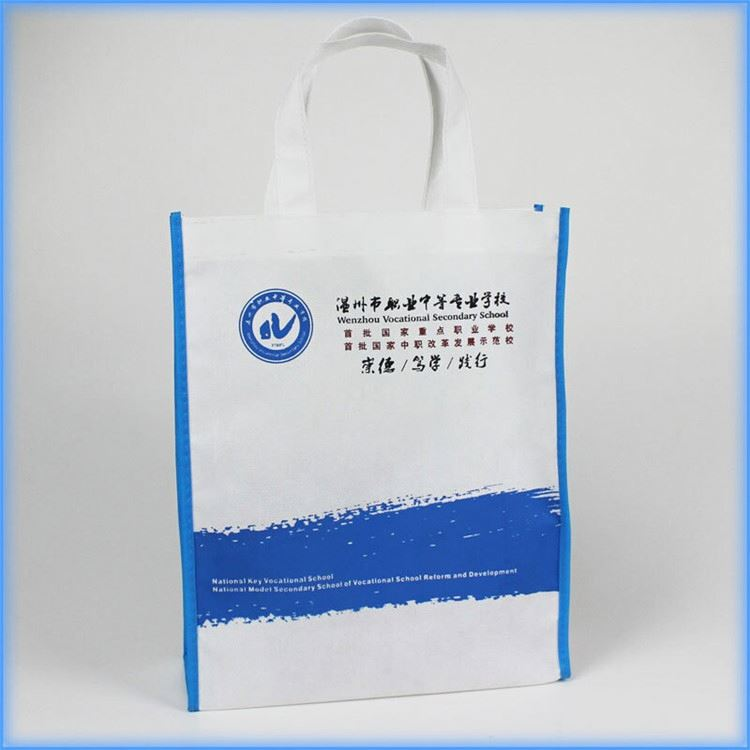 High performance super quality shopping trolley bag for sale