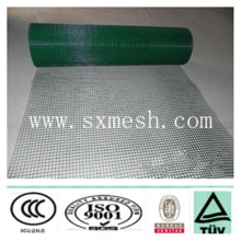 poulty mesh / welded wire mesh dog cage