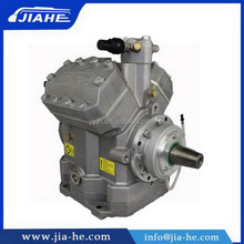 Competitive 4pfcy 3 in 1 air compressor