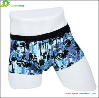 Boys underwear men underwear wholesale boys wearing underwear sexy underware for men