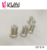 KUAI New Hot Products on the Market E14 Lamp Holder Decorate Lighting