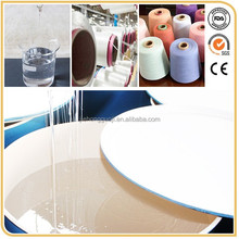 Sewing Thread Silicone Oil