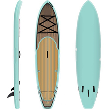 SUP; SUP paddle; Inflatable sup