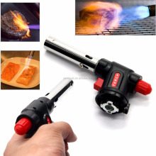 Gas Blow Torch