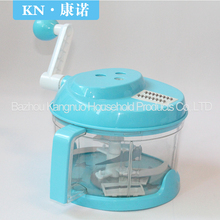 fruit and vegetable stand quiet blender smoothie maker as seen on tv food chopper slicer