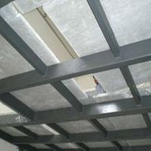 hot sell non asbestos calcium silicate board Importers