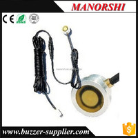 2MHZ Ultrasonic Fuel Water Tank Level Sensor For Truck