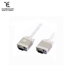 dvi vga rca adapter to f connector