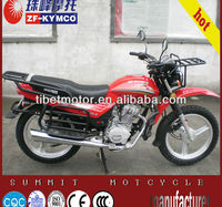 hot selling cheap sports street motorbike (ZF125-C)