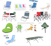 folding chair camping
