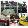 2014 China Industrial Coffee Bean Roasting Machine
