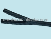 RUIAO high quality flexible corrugated nylon tube