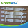 Fully stocked New product bed sheet gripper