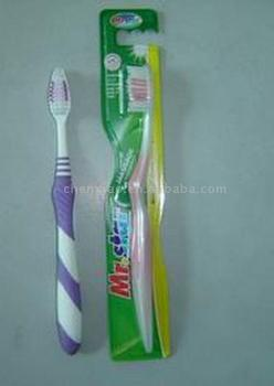 newest designs of toothbrush