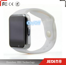 Android new model watch mobile phone for man gl1638