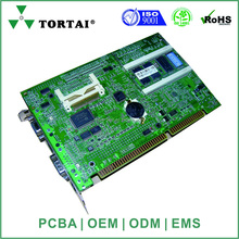 Micro- Controller Board | OEM | Pcb assembly manufacturers
