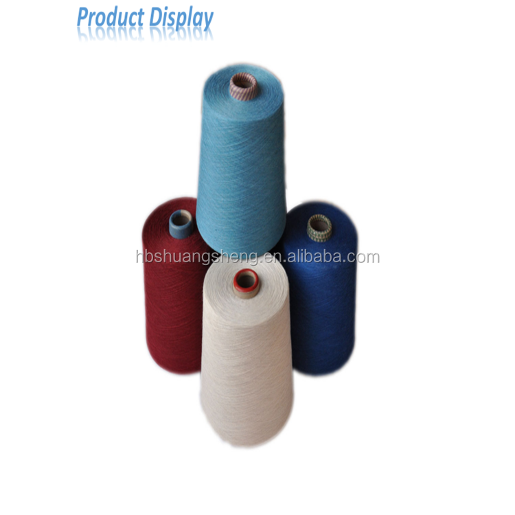 30/1 cotton combed yarn for cotton yarn importers