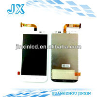 For htc Sensation XL G21 original lcd