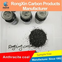 Best selling Anthracite Coal for Sale/Anthracite Coal Price