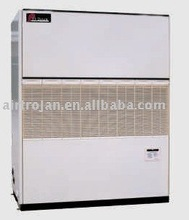 Air cooled packaged type air conditioner capacity 53.1kW