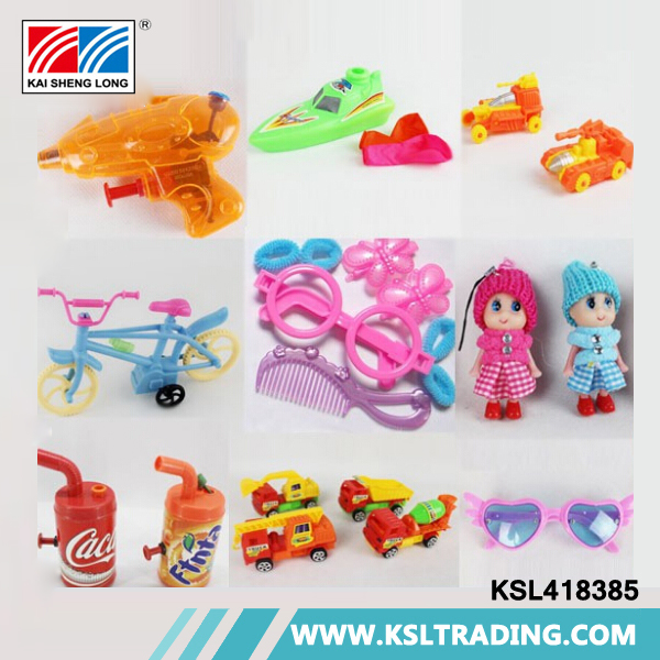 Hot sale various mini cheap promotion toy for kids