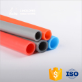 Water floor heating system pipes pex-a/b pipe