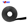 Wholesale In China reflective flame retardant tape