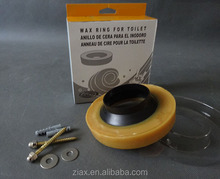 american standard toilet parts wax ring and bolts