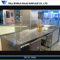 kitchen counter bar designs with the drainboard above counter apron kitchen sinks