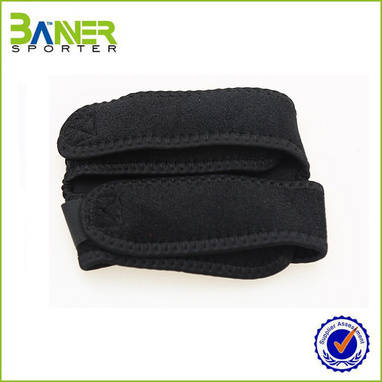 Alibaba express Motorcycle Motocross Knee Guard Protectors Protective Bike Bicycle Knee Pad Guards Ski&Skate Knee Pads