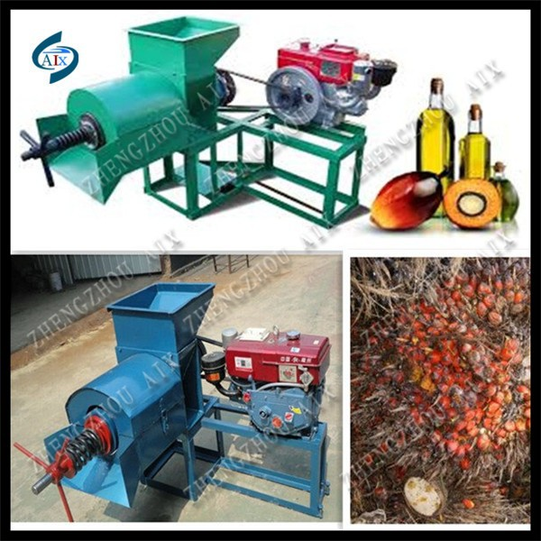 crude palm oil making machine,palm oil mill screw press