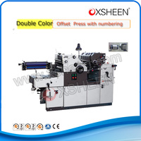 offset printing manufacturers,offset printer for sale,offset printers for sale