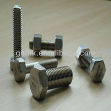 2205 duplex stainless steel 1.4408 stainless steel
