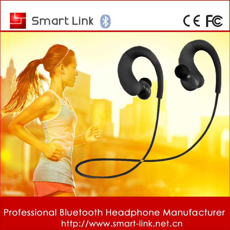 Unique Best selling mobile accessories wireless mobile phone stereo Bluetooth headset