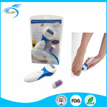 Washable Electric Foot DeadGrinding Cuticle Callus Remover