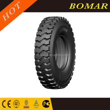 Advance Brand TBR Radial Truck Tire Tyre Pattern GL912A+ Size 11.00R20 12.00R20